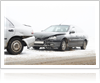 Personal Injury Lawyer In Owings Mills